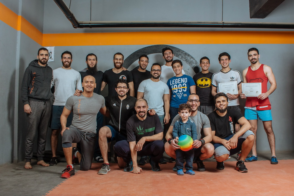 crossfitopens17_03