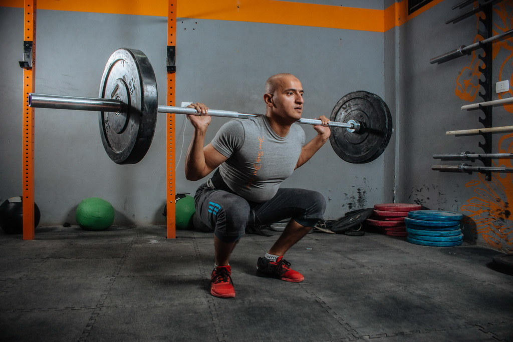crossfitopens17_08
