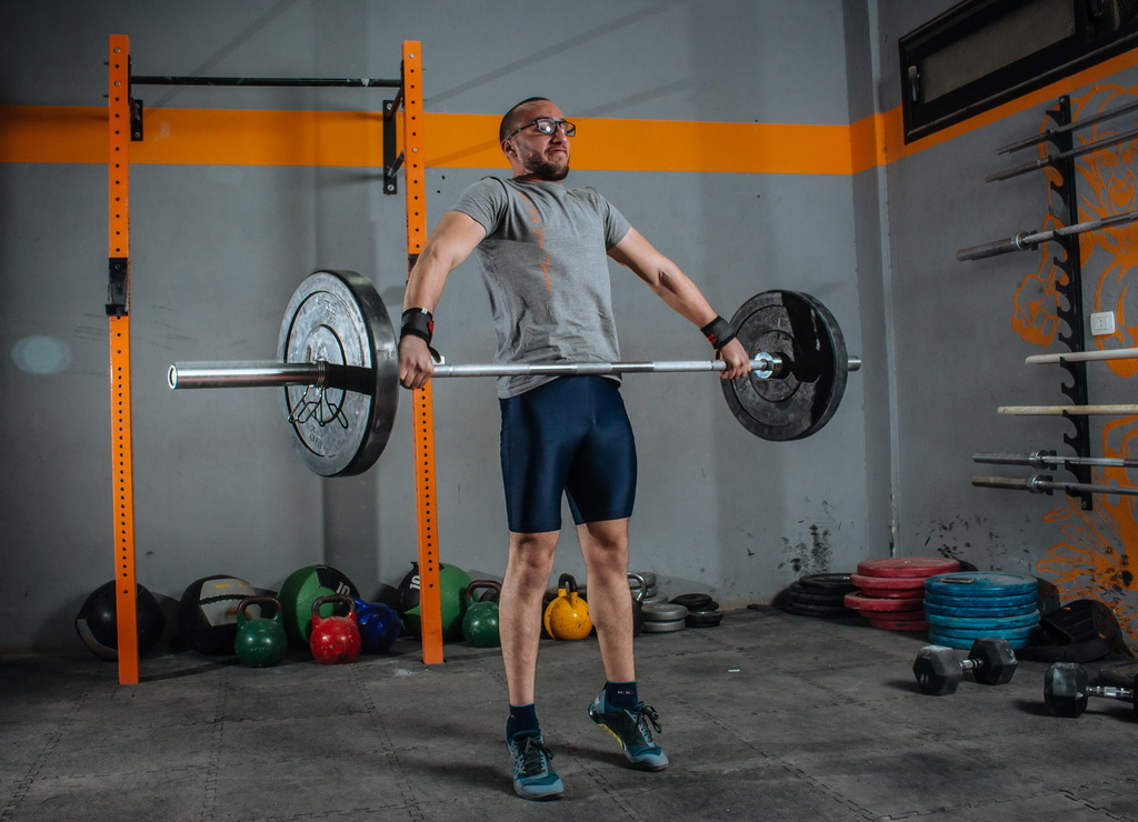 crossfitopens17_22