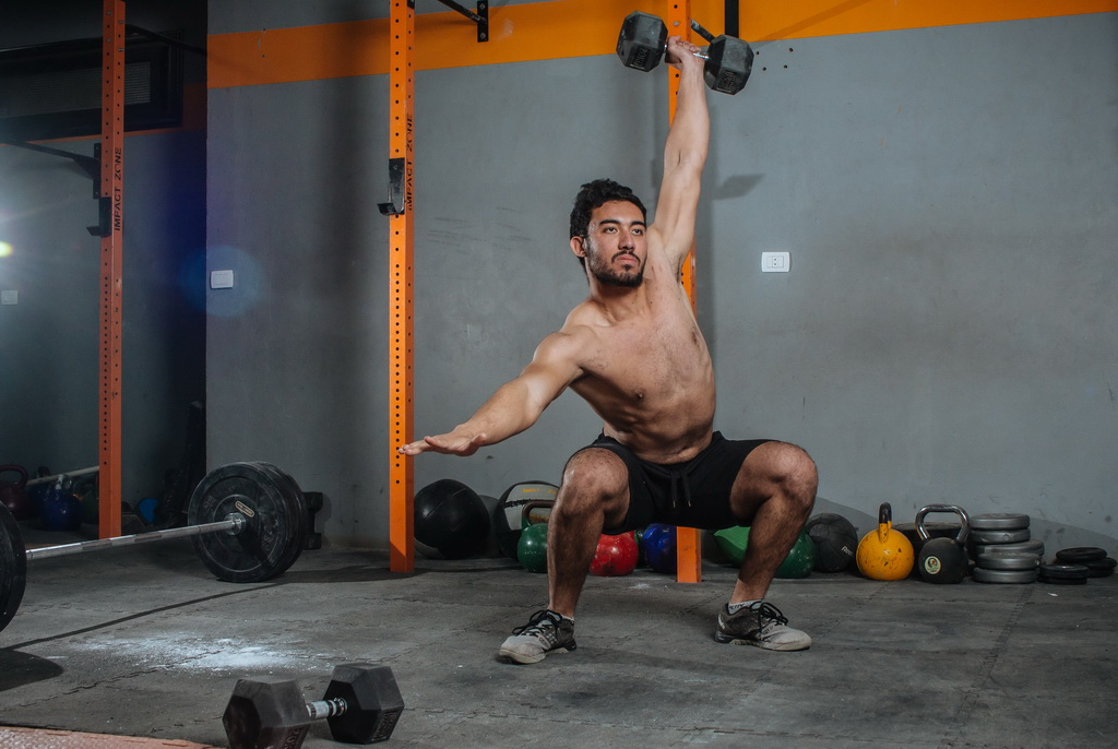 crossfitopens17_25