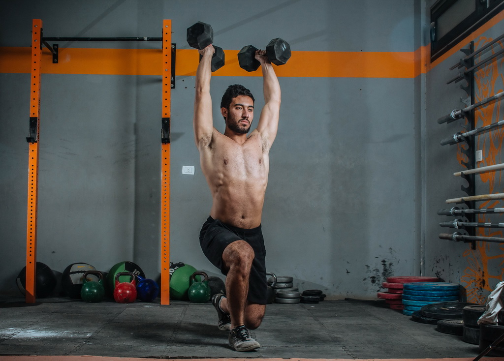 crossfitopens17_26