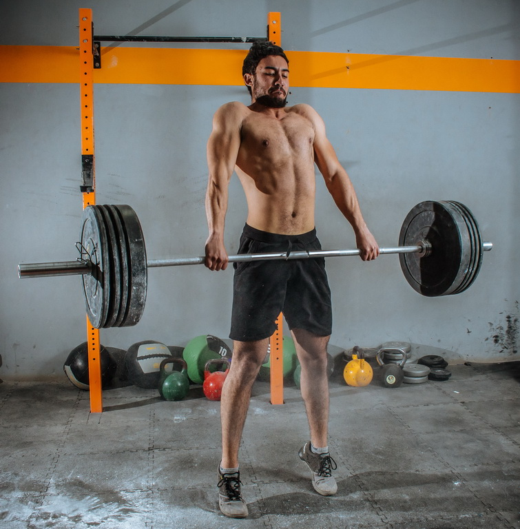 crossfitopens17_30