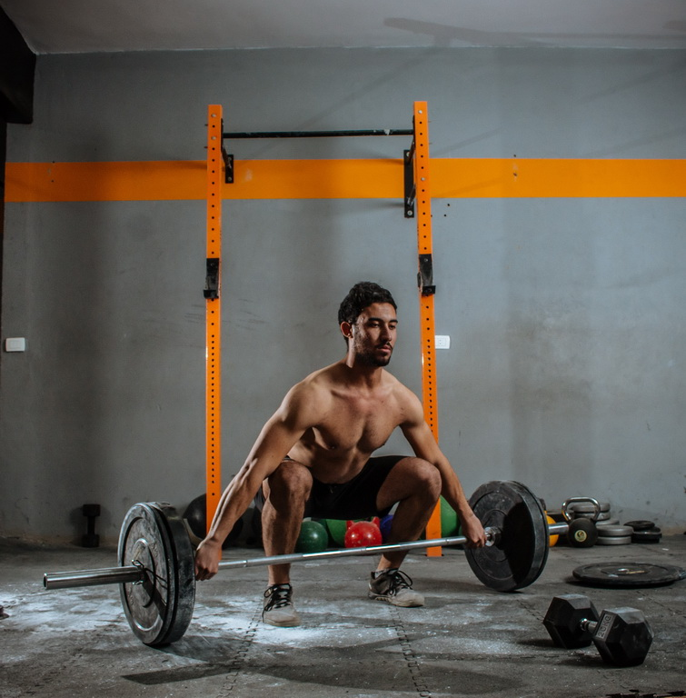 crossfitopens17_32
