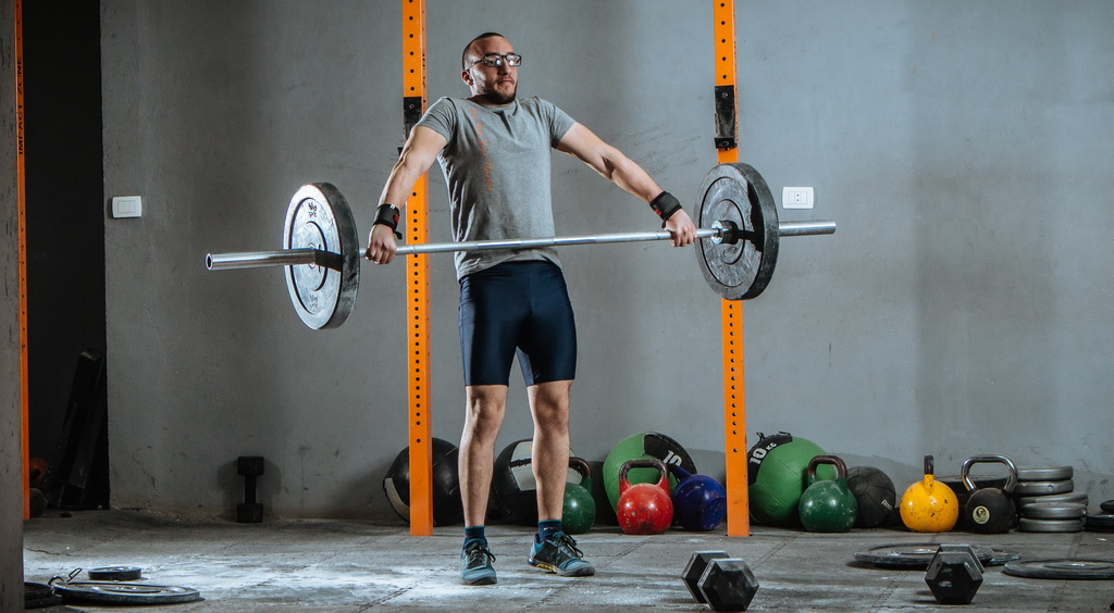 crossfitopens17_34