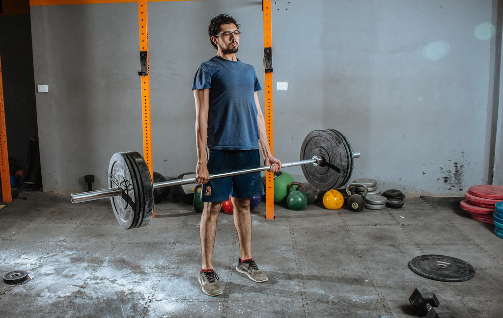 crossfitopens17_36