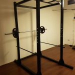 Power rack 1 003