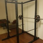 Power Rack 1 002
