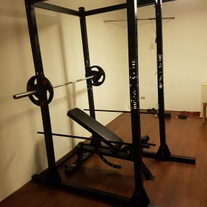 Power Rack 1 001